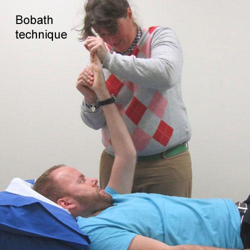 Services-Bobath1