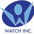 WATCH Inc.