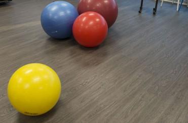 balls_
