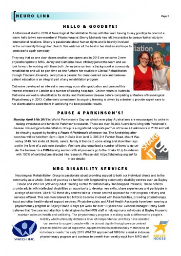 NRG-March-2016-Newsletter-page-002